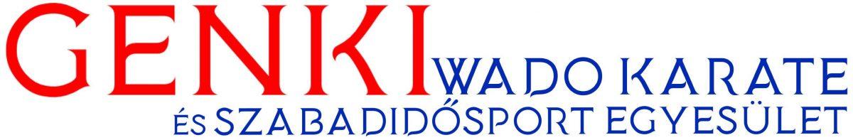 GENKI Wado Karate és Szabadidősport Egyesület
